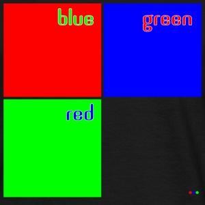 Fundago Color Motiv