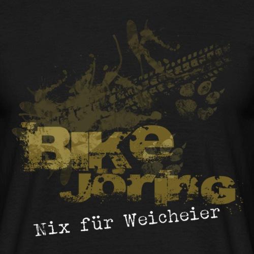 bikejöring1