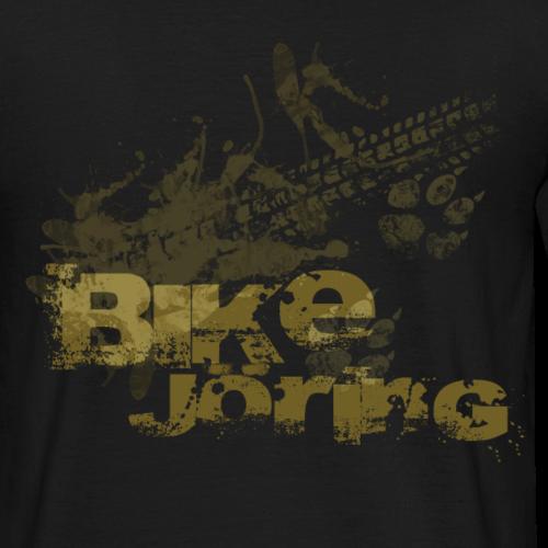 bikejöring2