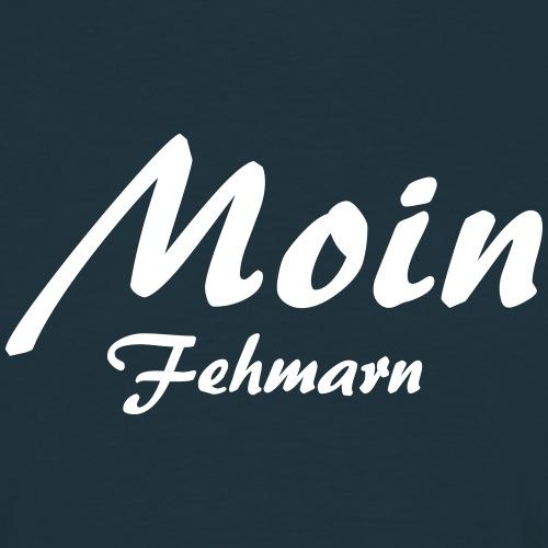 Moin Fehmarn