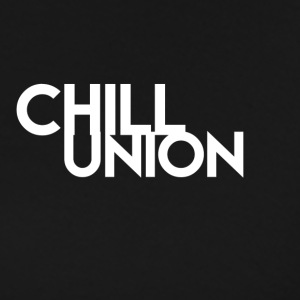 Chill Union Logo - Men's Premium T-Shirt