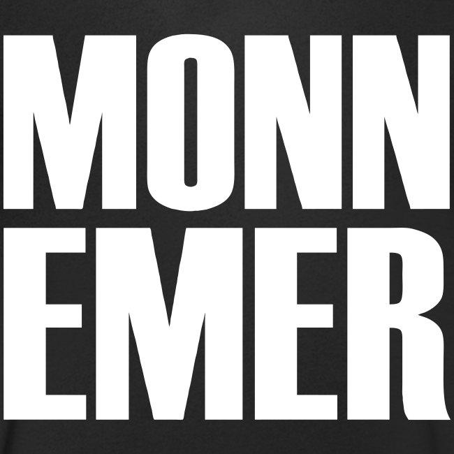 Monnemer