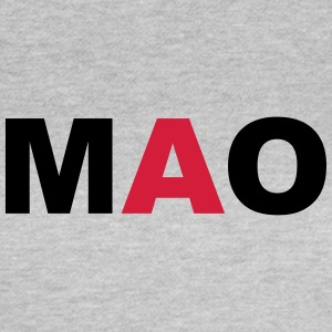 MAO - Frauen T-Shirt