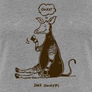 Motiv ~ Okaypi