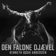 Motiv ~ DEN FALDNE DJÆVEL, sh
