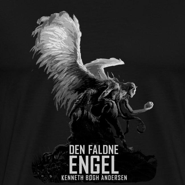 DEN FALDNE ENGEL, sh