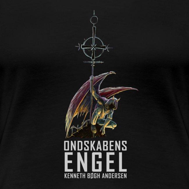 ONDSKABENS ENGEL