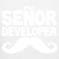 Design ~ The Señor Junior