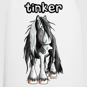 Funny Irish Tinker  Aprons - Cooking Apron