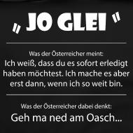 Motiv ~ Jo Glei