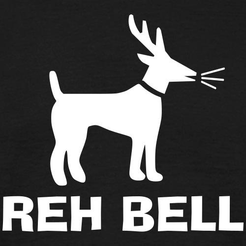 REH Bell