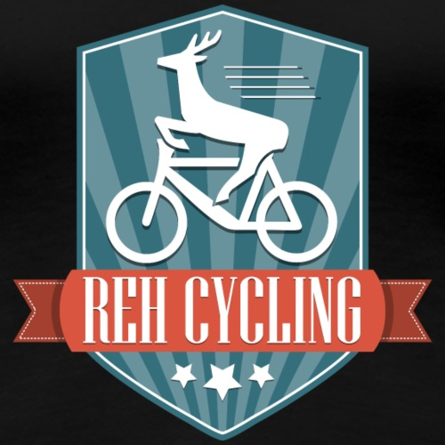 REH Cycling (Retro)