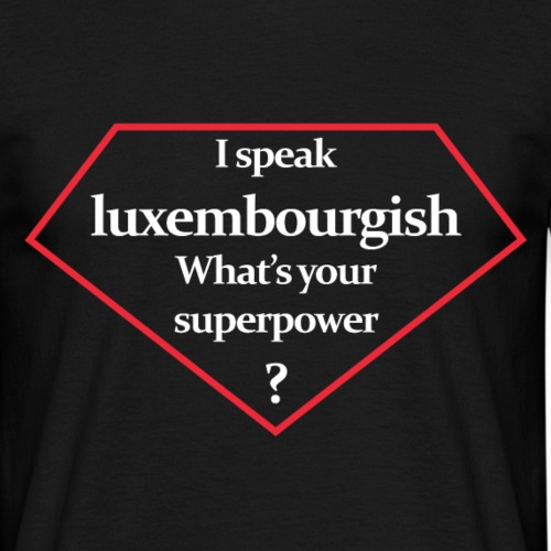 luxembourgish-superpower