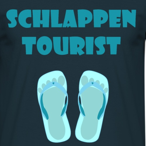 schlappen-tourist-men