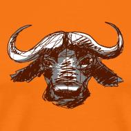 Design ~ buffalo