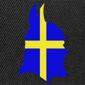 svensk is krigare