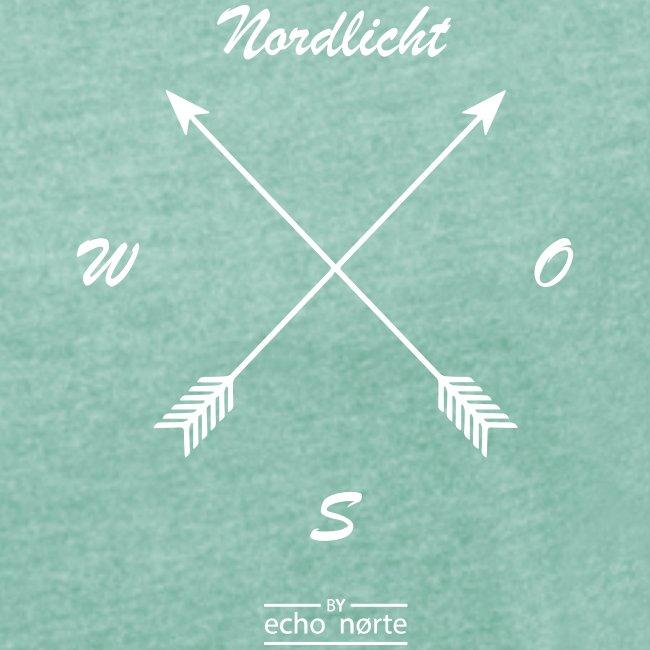 # Kompass