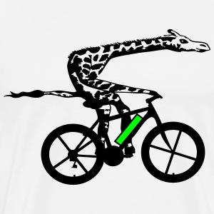 suchbegriff e bike geschenke spreadshirt. Black Bedroom Furniture Sets. Home Design Ideas