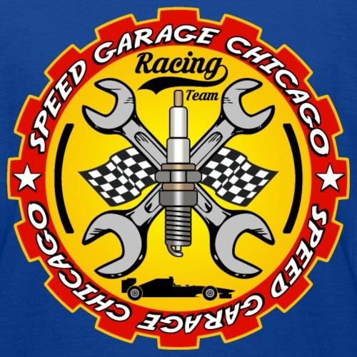 Racing Team 09
