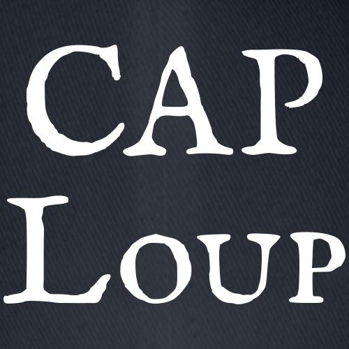 CAP_Loup_seul