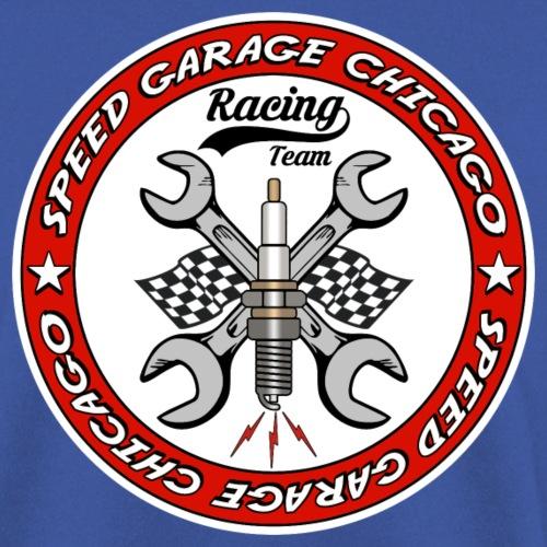 Racing Team 10
