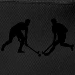 Field Hockey - men Bags & Backpacks - Bum bag