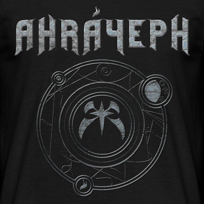Mystic Circles T-Shirt