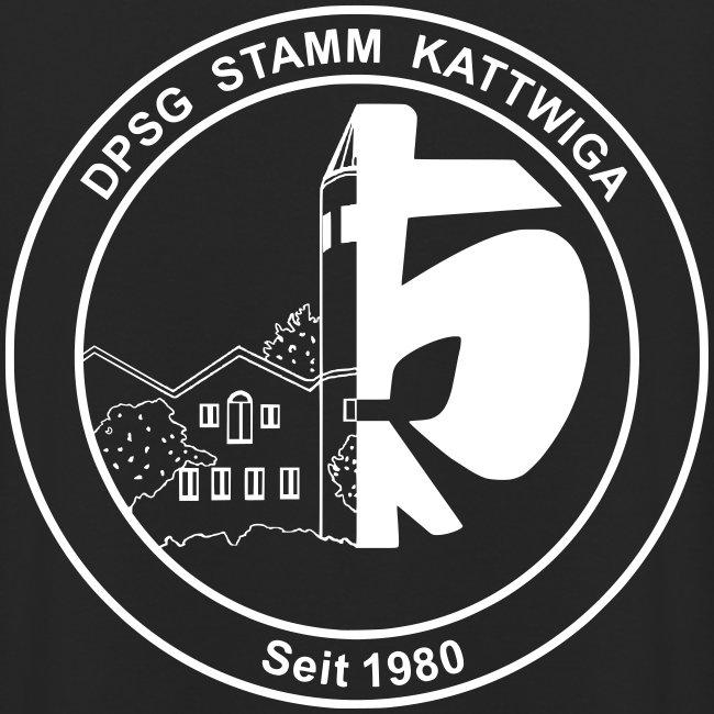 DPSG Kattwiga Kapuzenpullover Männer/Frauen