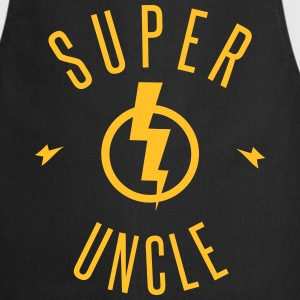 SUPER UNCLE Tabliers - Tablier de cuisine