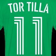 Motiv ~ TOR TILLA 11
