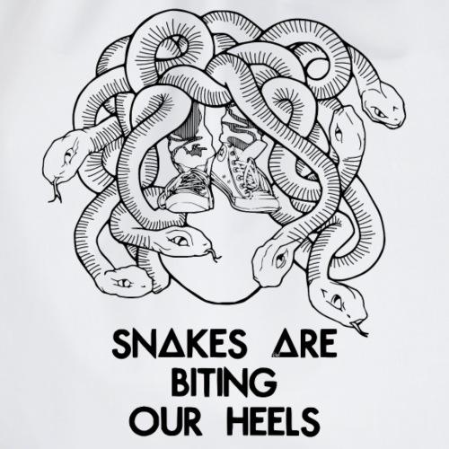 Snakes BastilleVoiceArtLyrics.png