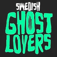 Motiv ~ SGL Huvtröja