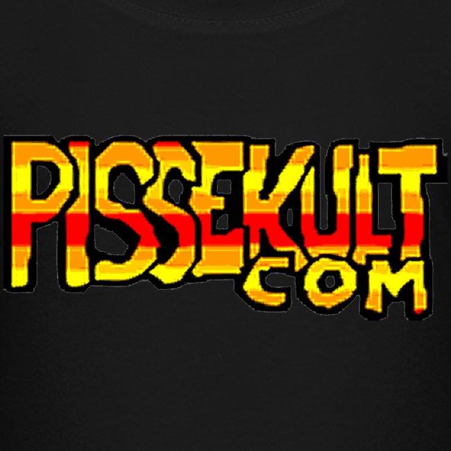 pissekult.com Tenåring