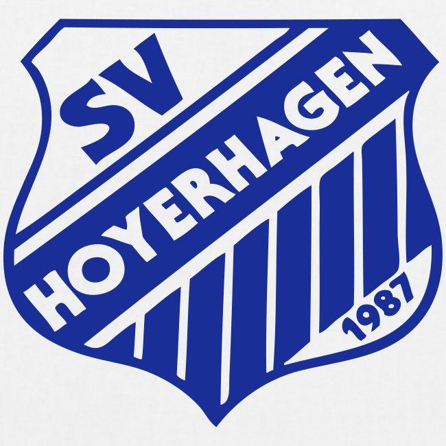Bio-Stoffbeutel mit Logo