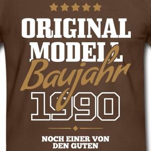 """suchbegriff: """"jahrgang 1990"""" & geschenke   spreadshirt, Hause ideen"""