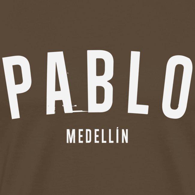 MEDELLIN SHIRT