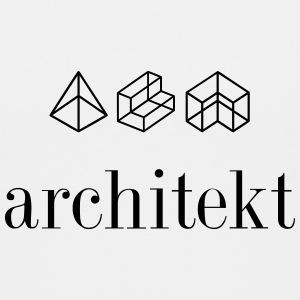 suchbegriff architekt architektur geschenke spreadshirt. Black Bedroom Furniture Sets. Home Design Ideas
