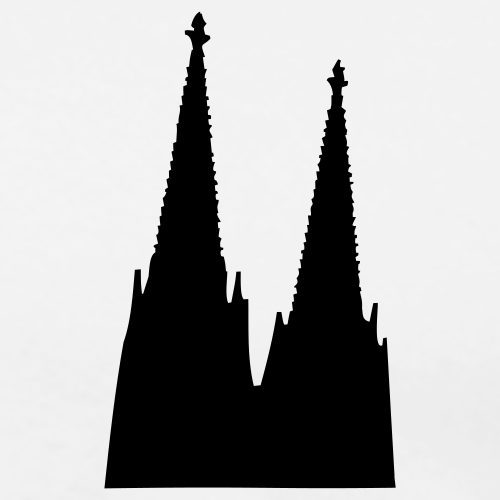 Kölner Dom 6