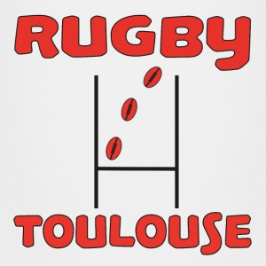 Rugby toulouse T-Shirts - Teenager Premium T-Shirt