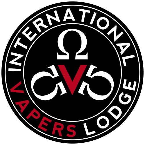International Vapers Lodg