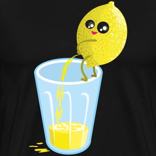 Funny shirt citroenranja xtreme