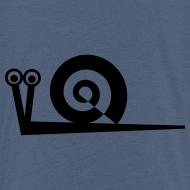 Motiv ~ Schnecke Spirale