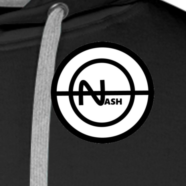 Nash Hoodie
