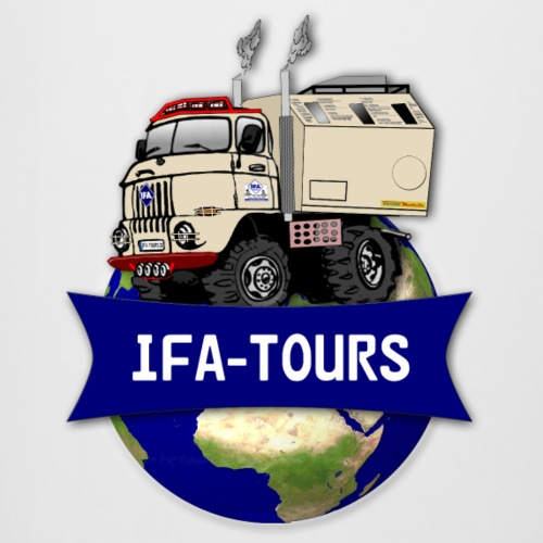 IFA-Tours World