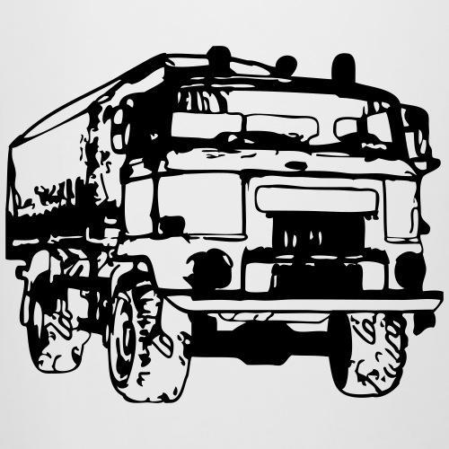 IFA LKW L60