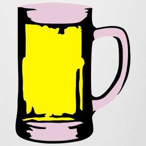 Beer Mugs & Drinkware - Beer Mug