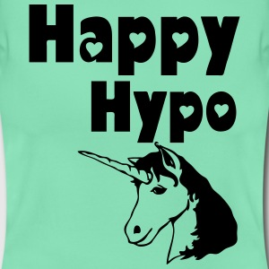 Happy Hypo T-Shirts - Frauen T-Shirt