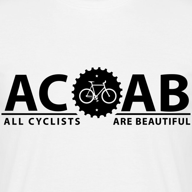 ACAB BIG Print