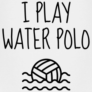Wasserball / Waterpolo / Water Polo / Sport T-Shirts - Kinder Premium T-Shirt