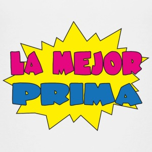 La mejor prima Shirts - Teenage Premium T-Shirt